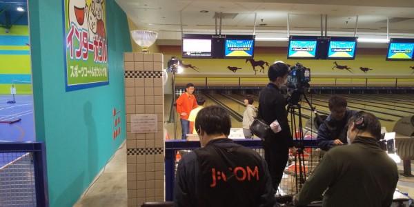 J:COMさん撮影
